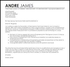 beautiful field service technician cover letter new lpn cover with ...