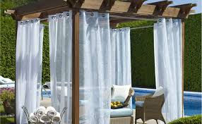 curtains sheer curtains clearance cool design ideas outdoor sheer curtains with outdoor sheer curtains amazing