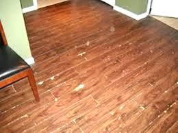 allure vinyl plank flooring armstrong reviews scratch repair
