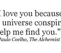 the alchemist images on com alchemist book books chemistry coelho ihlyh love paulo