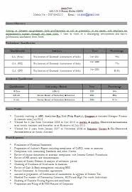 Resume bcom fresher Over       CV and Resume Samples with Free Download  B Tech ECE Resume  Download