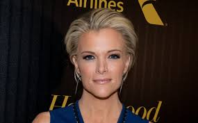 journalist megyn kelly attends the hollywood reporter s 2018 35 most powerful people in a at four