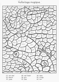 Kleurplaat Groep 6 Schets Kleurplaatte Kleurplaatvuurwerkco