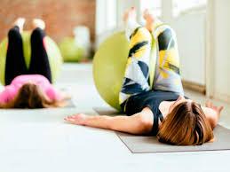 Elige qué tipo de Pilates es ideal para ti | Variedades del método Pilates