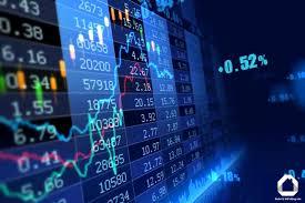 Cách phân loại thị trường thị trường tài chính nhanh chóng