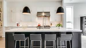 6 foot kitchen island pictures photo gorgeous chicago kitchens you have see with fabulous planner pedal ikea us 2018