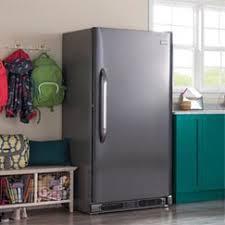 lowes appliance financing. Unique Appliance Freezers For Lowes Appliance Financing