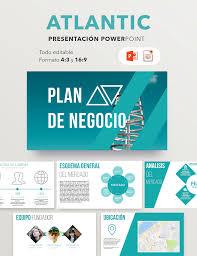 Descargar Presentaciones En Powerpoint Descargar Diapositivas En Ppt