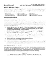 ... Best 25+ Examples of resume objectives ideas on Pinterest - business  major resume ...