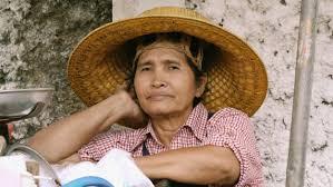 хочу домой из таиланда