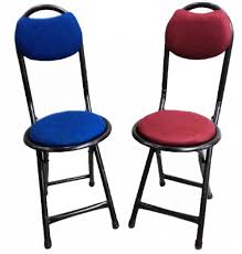 purchase plastic folding chairs. folding chairs online buy 1 metal chair tijwtdw purchase plastic n