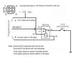 200 4r wiring v8buick com 700r4 lockup wiring toggle switch at 700r4 Tcc Wiring Diagram