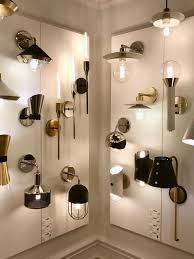 Circa Lighting Atlanta Showroom Get To Know The Top Showrooms At High Point Market