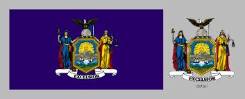 <b>New York</b> - Government and society | Britannica.com