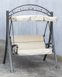 indoor swing furniture. Full Size Of Decorating Garden Furniture Swings And Hammocks Best Price Swing Seat Metal Outdoor Indoor A