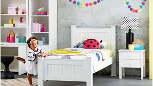 Kids Bedroom Furniture Perth Bedroom Furniture Online Perth Newcastle Street Perth Photo Of