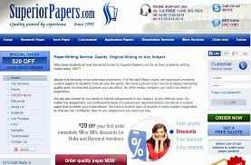 red bull pricing strategy essays direct quotes in essays websites that write research papers
