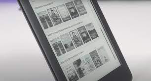 Top 5 máy đọc sách giá rẻ tốt nhất hiện nay 2021