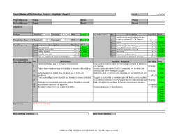 Reporting Formats In Word Project Management Report Template Word Youre Looking For A Ms