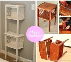 renovating furniture ideas. Remodel Old Furniture Ideas For Handmade Beautiful And Cut In Half Rv . Renovating