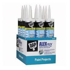 alex flex