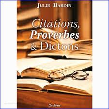 Proverbes Et Citations Ski Merveilleusement Citations Proverbes