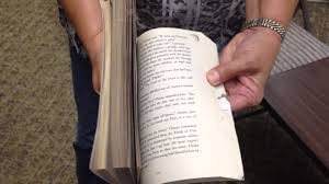 Does Old Paper Attract Bugs    Complete Shredding Solutions Shutterstock I spent much of my youth amassing a library of paperbacks and hardbound  books  Among my favourite series in my collection are different print  editions of