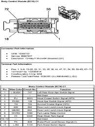 2006 chevrolet hhr wiring diagram hhr auto engine wiring diagrams Hhr Wiring Diagram 2006 pontiac g6 car stereo radio wiring diagram chevy 1500 door likewise 2009 chevy silverado trailer 2006 hhr wiring diagram