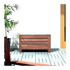 ikea benches outdoor seating bench storage cool storage benches storage benches material matters shoe cabinet bench