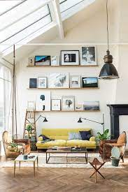 28 creative decorating ideas for tall