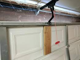 Delightful Liftmaster 8500 Wall Mount Garage Door Opener ...