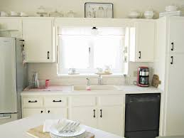 sink lighting. Cool Best Over Kitchen Sink Light Your House Idea: Lighting Ideas G