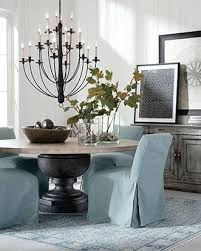 ethan allen dining room tables by room ethan allen dining room chairs craigslist