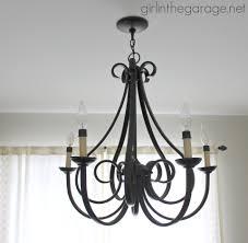 kichler lighting dover chandelier chandelier designs
