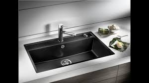 Hahn Copper Curved Front Single Bowl Farmhouse Sink Photos Kitchen