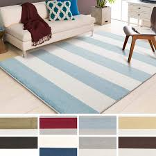 large size of blue striped area rug with blue and brown striped area rugs plus blue