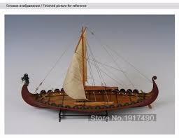 wooden ship models kits scale model 1 50 ship wooden boat model packages diy kit train hobby model boats wooden 3d laser cut jpg