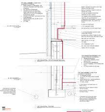 Foundations \u2014 Part 2 | GreenBuildingAdvisor.com