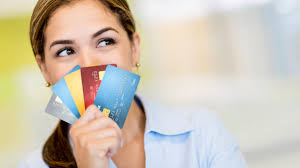 Using A Credit Card To Pay Off A Credit Card The Fastest Way To Pay Off 10 000 In Credit Card Debt