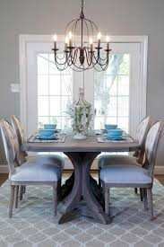best dining room lighting. 148 Best Dining Images On Pinterest Scheme Of Wayfair Room Lighting T