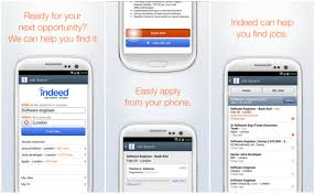 Best Job Search Apps Featured Top 24 Job Search Apps For Android Androidheadlines 5