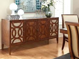dining room furniture buffet. Interesting Furniture Dining Room Credenza Fancy Sideboards  Outstanding For Furniture Buffet A