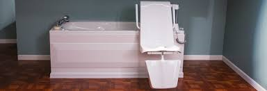 a guide to the best handicap bathtub