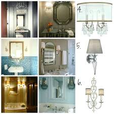 traditional bathroom lighting fixtures. Traditional Bathroom Lights Amazing Vanity Home Decorating Blog Community Lamps Lighting Fixtures T