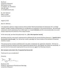 Cover Letter For Book Proposal How To Write A Great Book Proposal