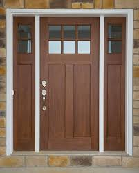 mission style front doorMission Style Door  Home Design Ideas and Inspiration