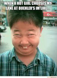 el asian smile memes   quickmeme via Relatably.com