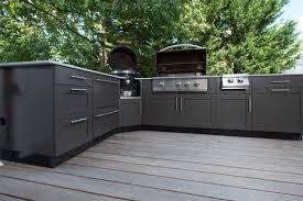 outdoor kitchen for craigslist