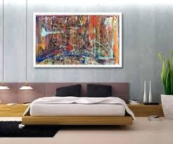 huge wall art cheap medium size of swish oversized wall art oversized wall decor oversized wall art oversized wall oversized canvas wall art cheap on discount oversized canvas wall art with huge wall art cheap medium size of swish oversized wall art