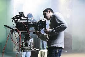 Дипломная работа о чем снимают начинающие режиссеры